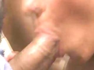 blonde mature butt (5)