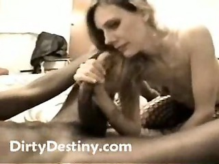 brunette young older lady unmerciful mixed
