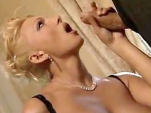 large bossom older obtains anal ... xoo5.com