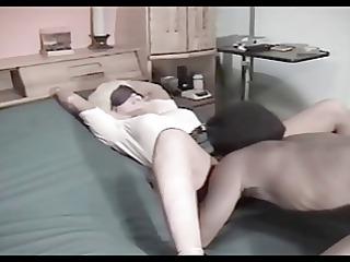 cougar albino fucked by bbc 1