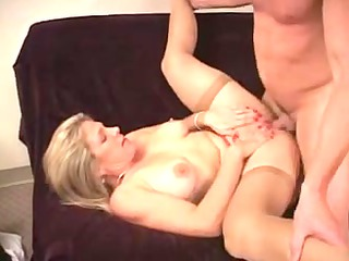 extremely impressive mother id enjoy to bang