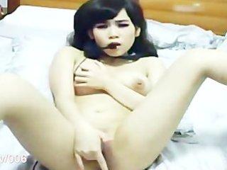 eastern  aunty orgasm older  hot