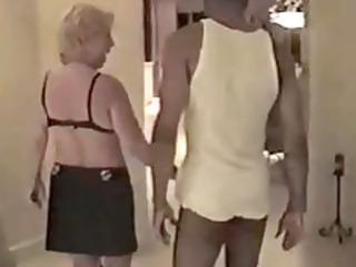 wife fucked by fat dark libido texas_714