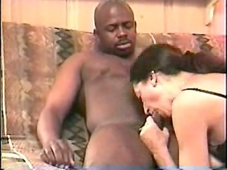 my woman wishes a ebony group sex