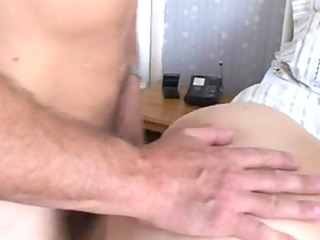 italian mother id enjoy to bang louise part two